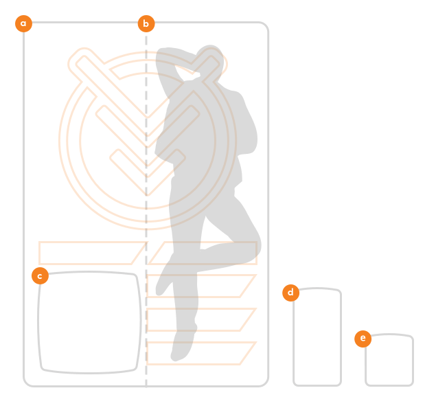 Ripstop Travel Blanket Size Guide