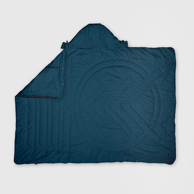 Recycled Ripstop Travel Blanket - Sale