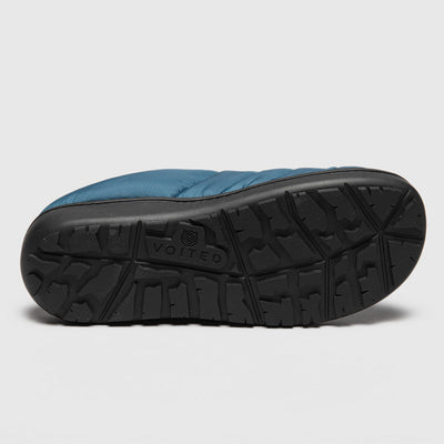 Soul Slipper - Lightweight, Indoor/Outdoor Camping Slippers