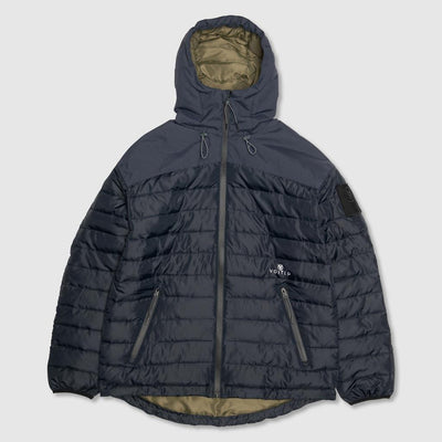 Gamma V-NPT7 Nano Puff Synthetic Down Jacket