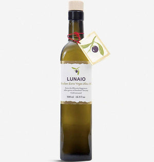 Lunaio Extra Virgin Olive Oil 500ml