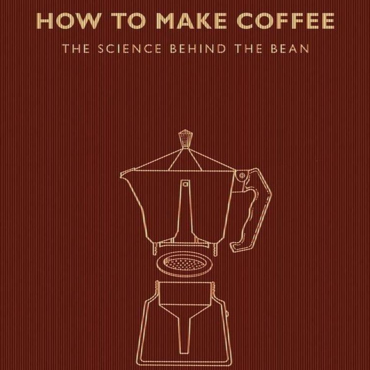 How to Make Coffee