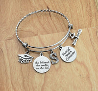 Mental Health Counselor Mental Health Counselor Graduation Gift Mental Health Counselor Gift Mental Health Counselor Gifts Senior 2019