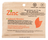 Suplemento Zinc · 15mg - Simple y Vivo