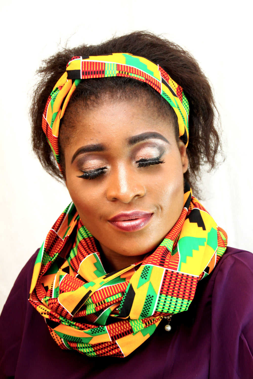 african print accessory| african accessory| dashiki accessory| kente accessory| Accessory| accessory for women|