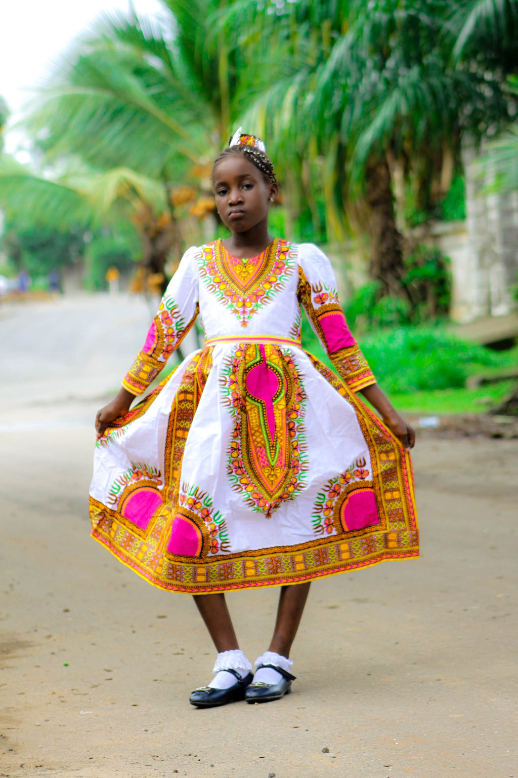 children african dresses| children african outfits| children african clothes| children outfits| children fashion dresses|