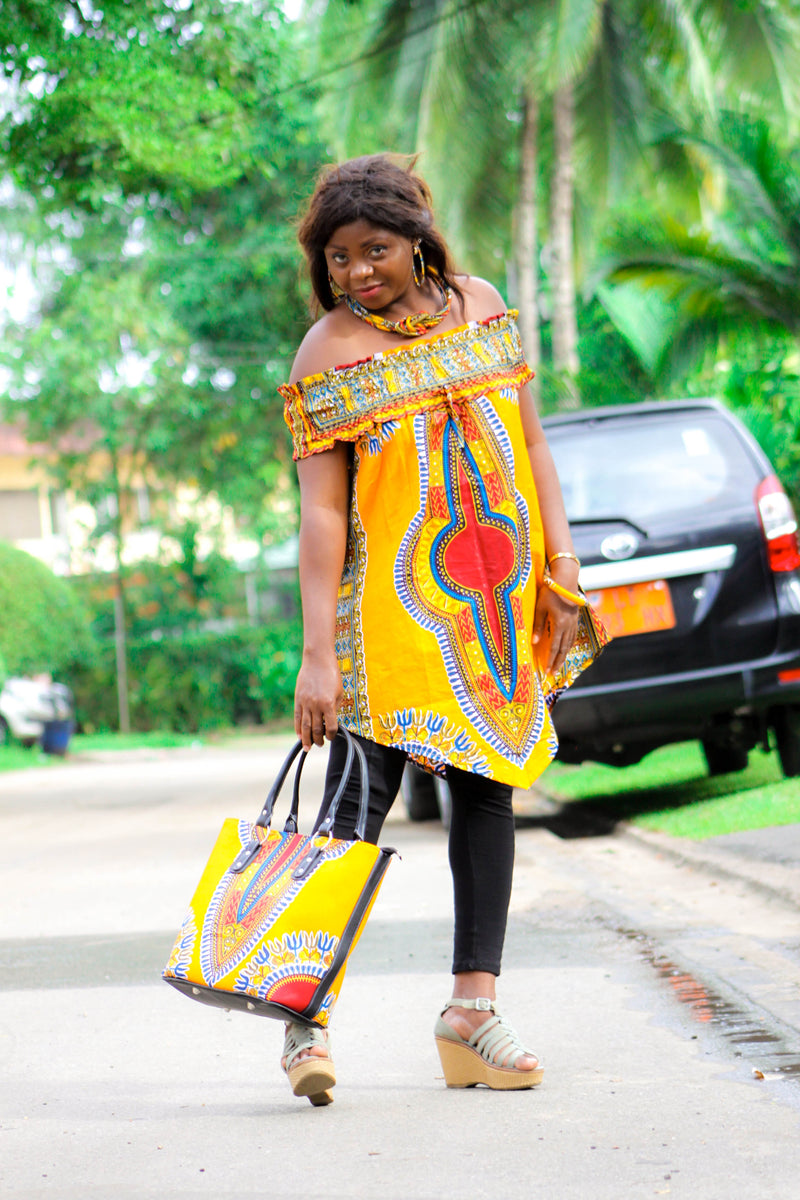 african outfits| african clothes| african fashion| ankara styles| african clothing|