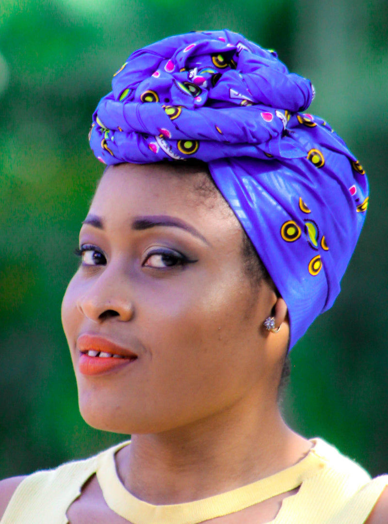 african head wraps| kente head wraps| dashiki head wraps| bogolan head wraps| african scarves| african head dress|