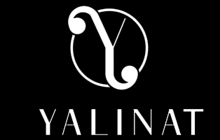 Yalinat.com your african fashion store online | wigs store online and more