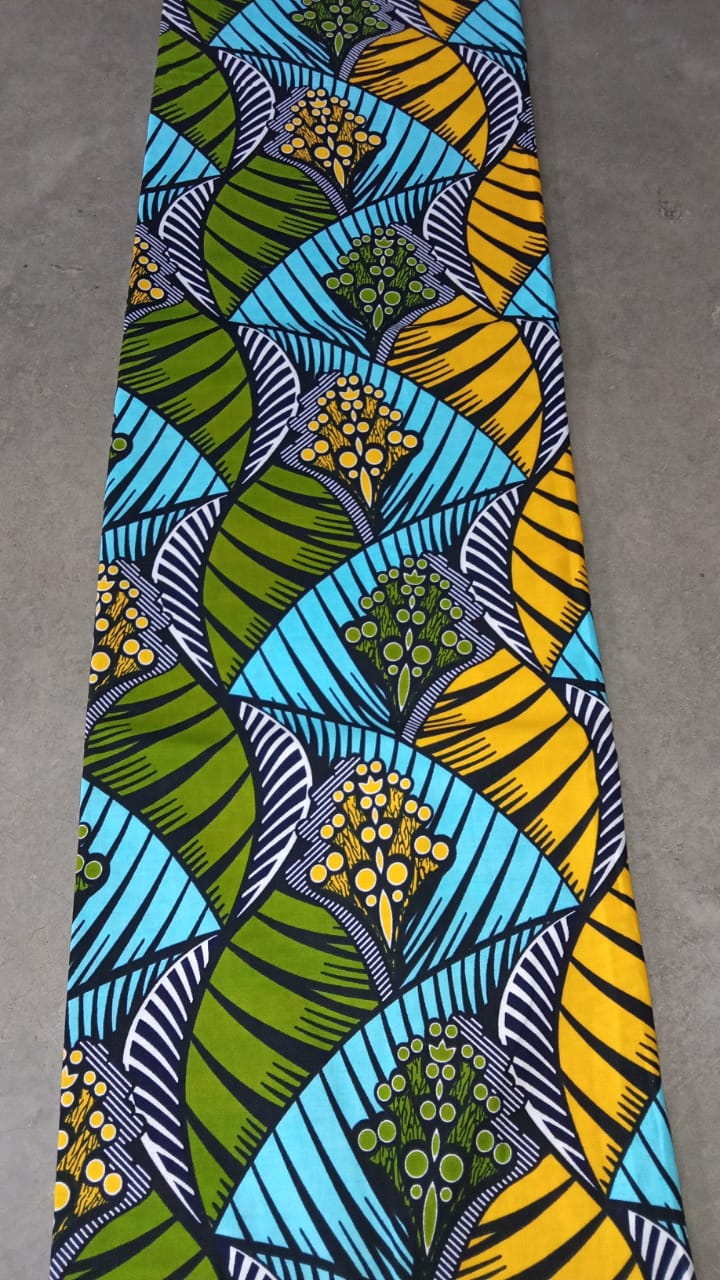 african fabric | african print by 6 yards | african print fabric | Dashiki fabric | ankara fabric |