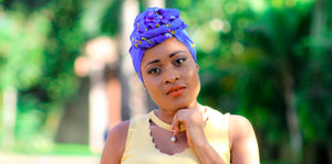 Tobi african head wraps| african scarf| african clothing| - yalinat