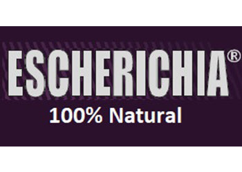 Escherichia tablets® - for problems caused by Escherichia Coli