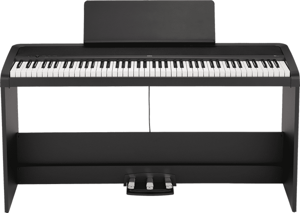 Korg B2 Digital Piano Set
