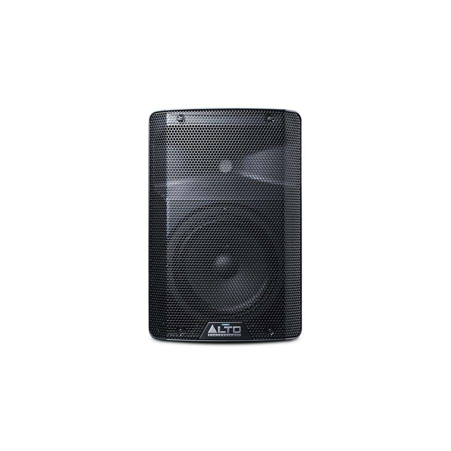 "Alto TX208 300W Active 8"" 2-Way Loudspeaker"