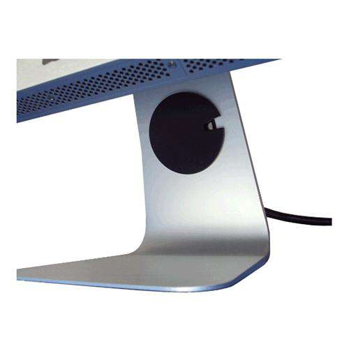 Apple IMac Security Clamp