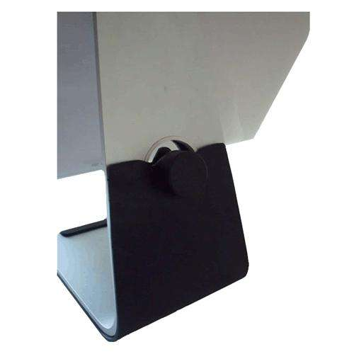 "Apple IMac Security Stand For 20"" & 21.5"""