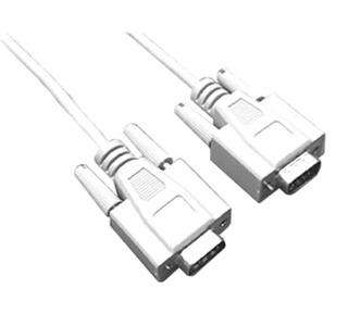 Digital Cable - ADAT Sync - 2m