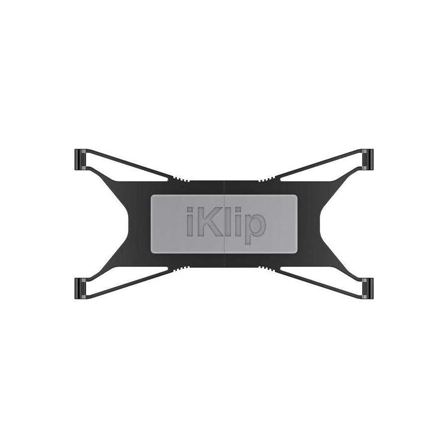 IKlip Xpand Universal Mic Stand Mount For IPad