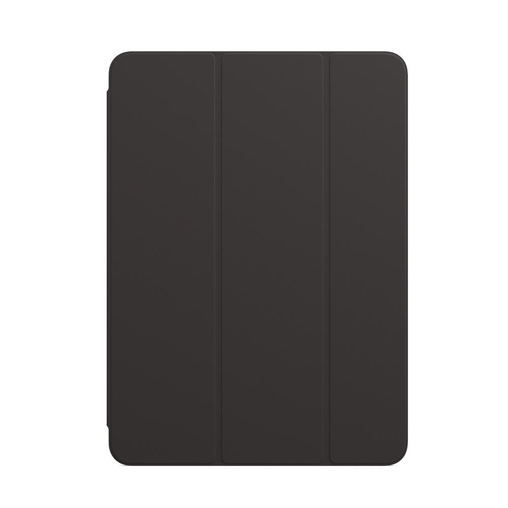 "IPad Case - Apple Smart Folio Case For 10.9"" IPad Air (4th Generation) - Black"