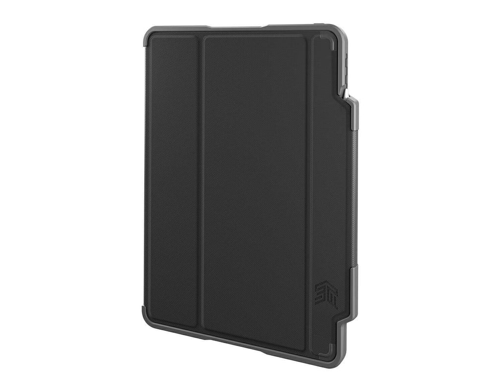 "IPad Case - STM Dux Plus Case For 11"" IPad Pro - Black"