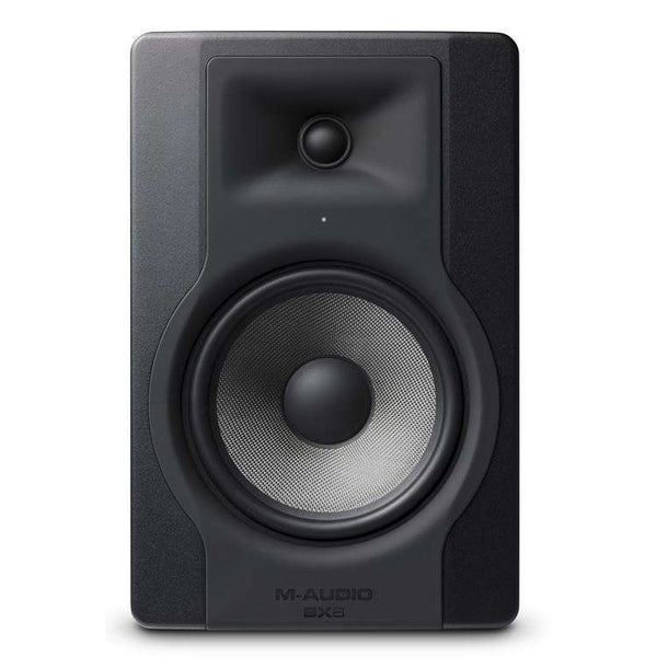 M-Audio BX8 D3 Powered Studio Monitor (single)