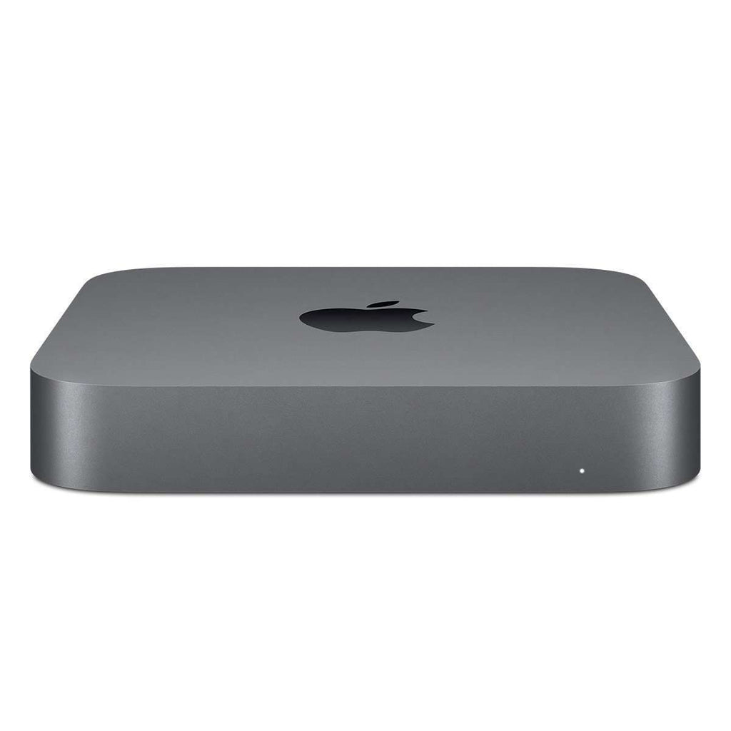 Mac Mini - Mac Mini 3.0GHz 6-Core 8th-Generation I5, 512GB EDU