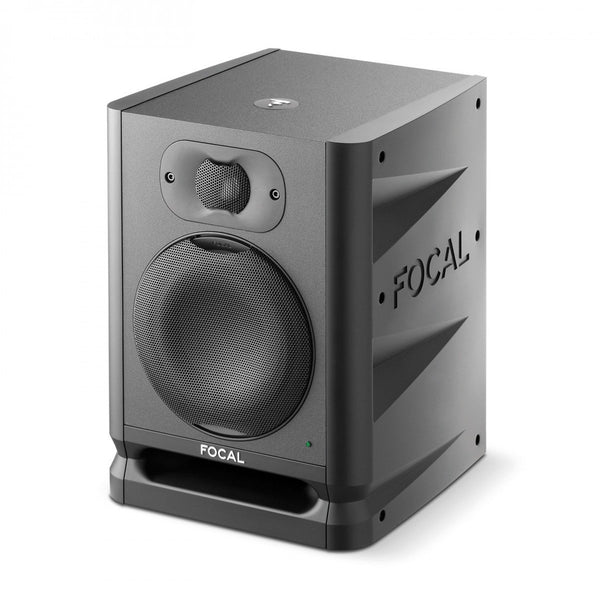 Monitor - Focal Alpha 50 EVO Active Studio Monitor (Single)