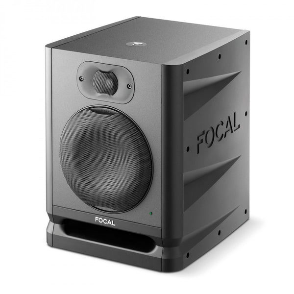 Monitor - Focal Alpha 65 EVO Active Studio Monitor (Single)
