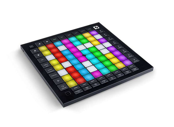 Novation LaunchPad Pro MK3 - MIDI Controller
