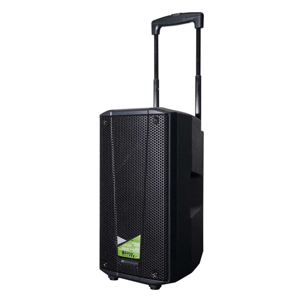 PA System - DbTechnologies B·Hype M - Portable PA System