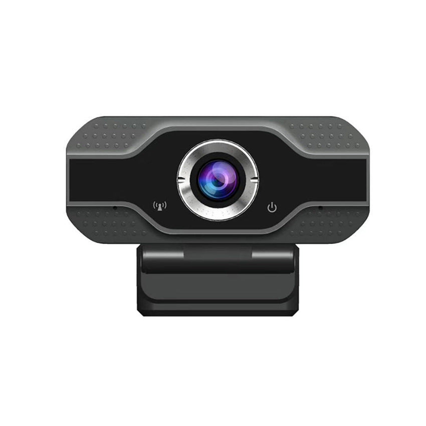 webcam for pc