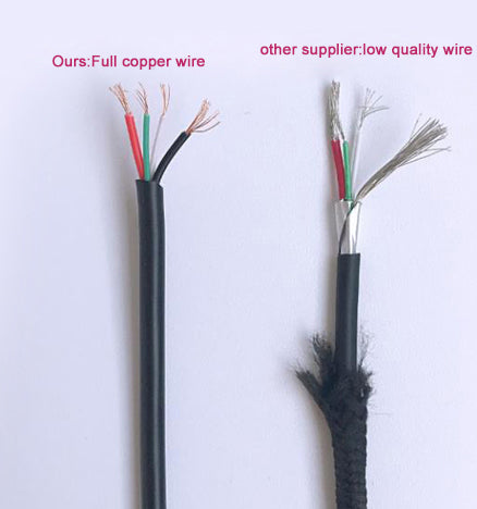 MFI Apple Smartphone Data Cable