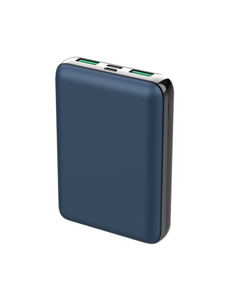 10000mah Power Bank with PD charge