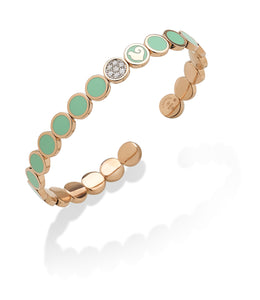 Chantecler Single Bracelet