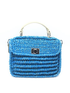 Mini Katherine Tess Bag
