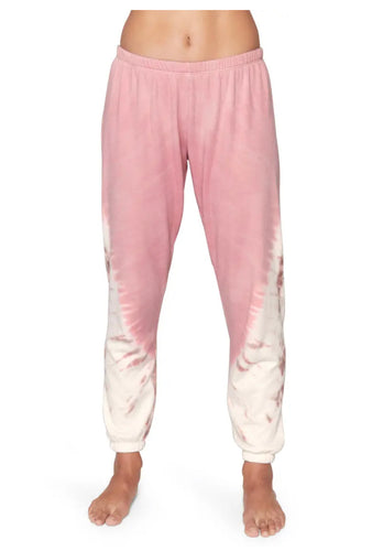 Perfect Sweatpant