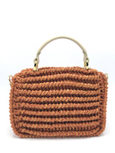 Load image into Gallery viewer, Mini Katherine Tess Bag
