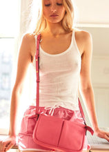 Load image into Gallery viewer, Genevieve Crossbody Handbag