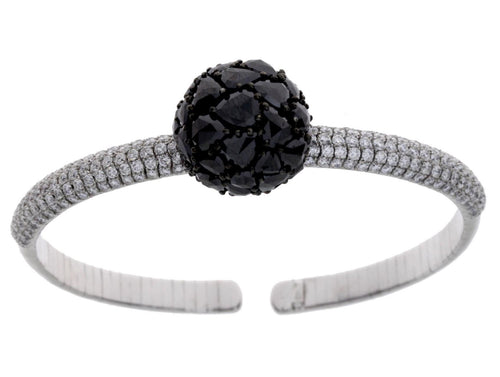 Diamond Disco Bracelet