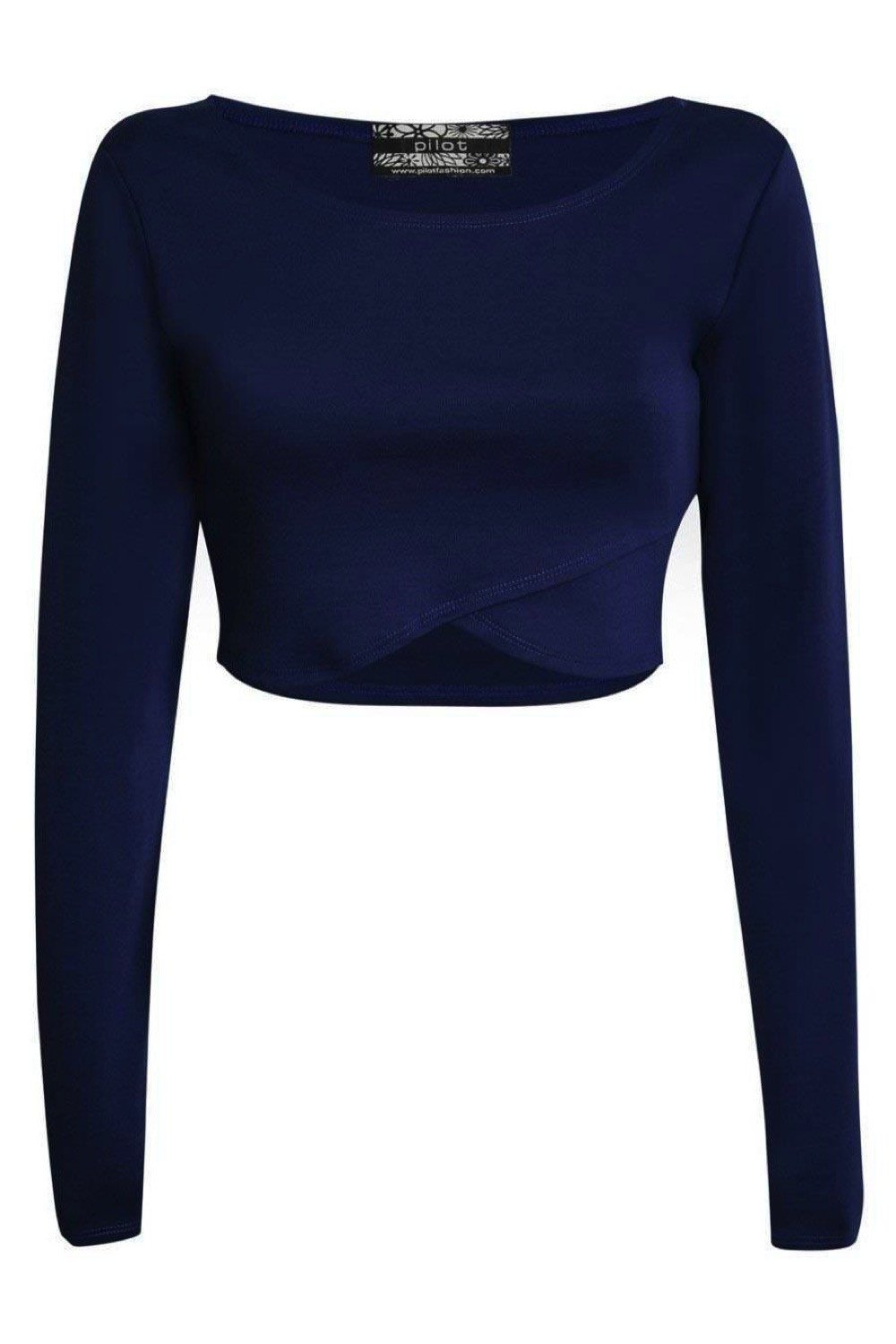 You searched for: navy long sleeve top! Etsy is the home to thousands of handmade, vintage, and one-of-a-kind products and gifts related to your search. No matter what you're looking for or where you are in the world, our global marketplace of sellers can help you find unique and affordable options.