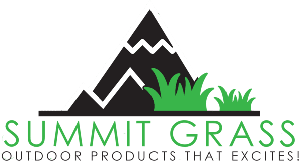 Summit Grass