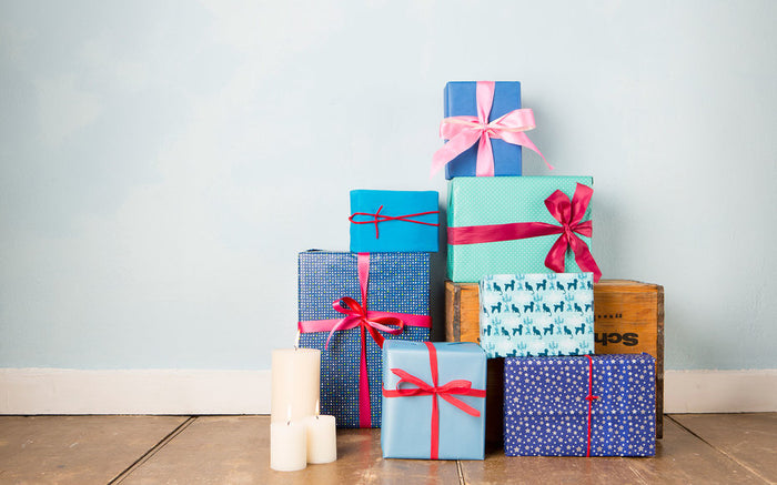 The Science of Gift-Giving: How to Choose the Perfect Present