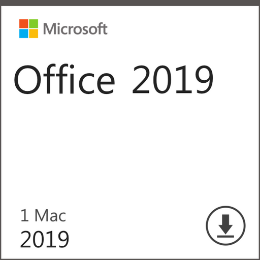 Microsoft Office 2019 Full Version | Instant Download