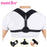 Upper Back Posture Corrector with Clavicle Support Belt, Back Slouching Corrective Spine Braces