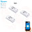 Sonoff Wifi Switch Controlled Smart Switch Wireless Relay Switch Universal DIY Wifi Switch Smart Home Domotica Device - 3pcs