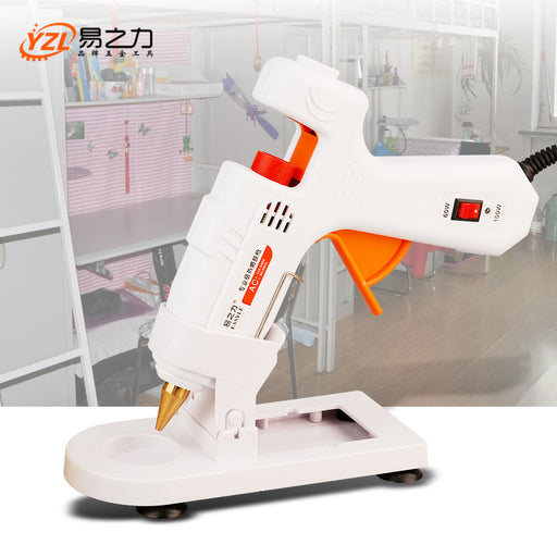 30W/40W/80W/100W Professional High Temp Hot Melt Glue Gun