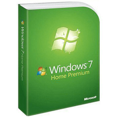 Microsoft Windows 7 Full Version NEW OEM | Instant Download