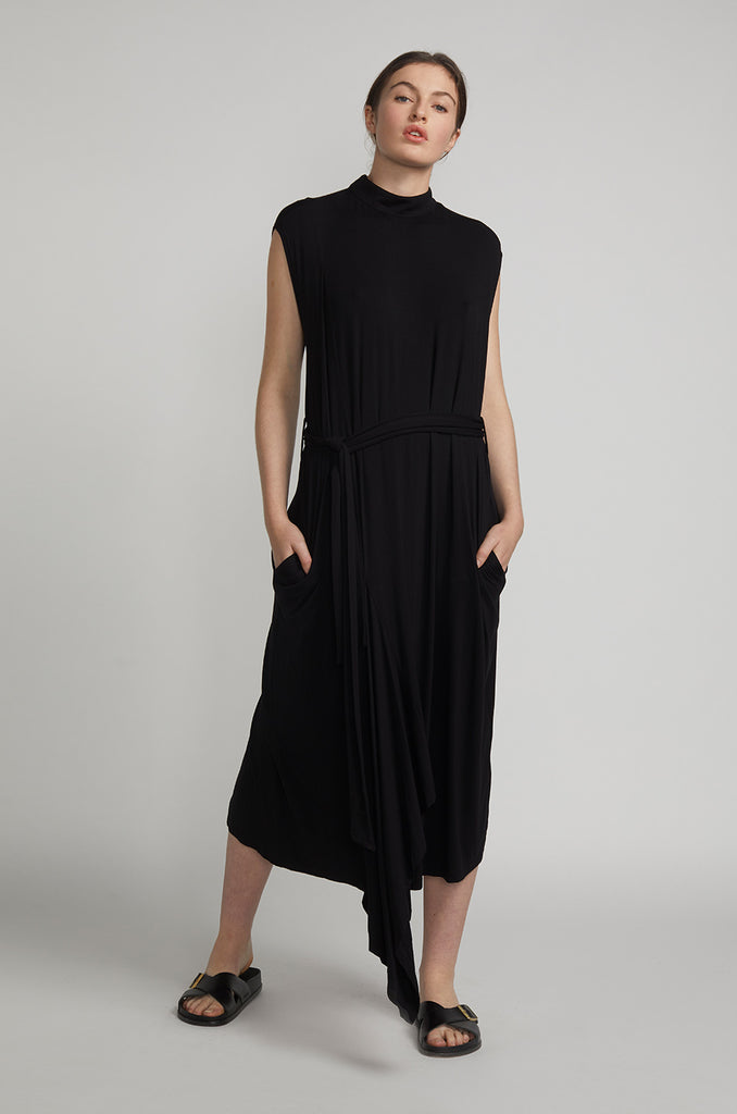Aldgate Dress