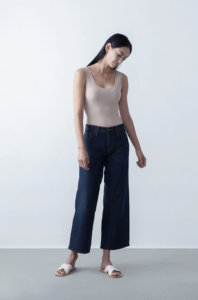 Herne Jeans - The R Collective