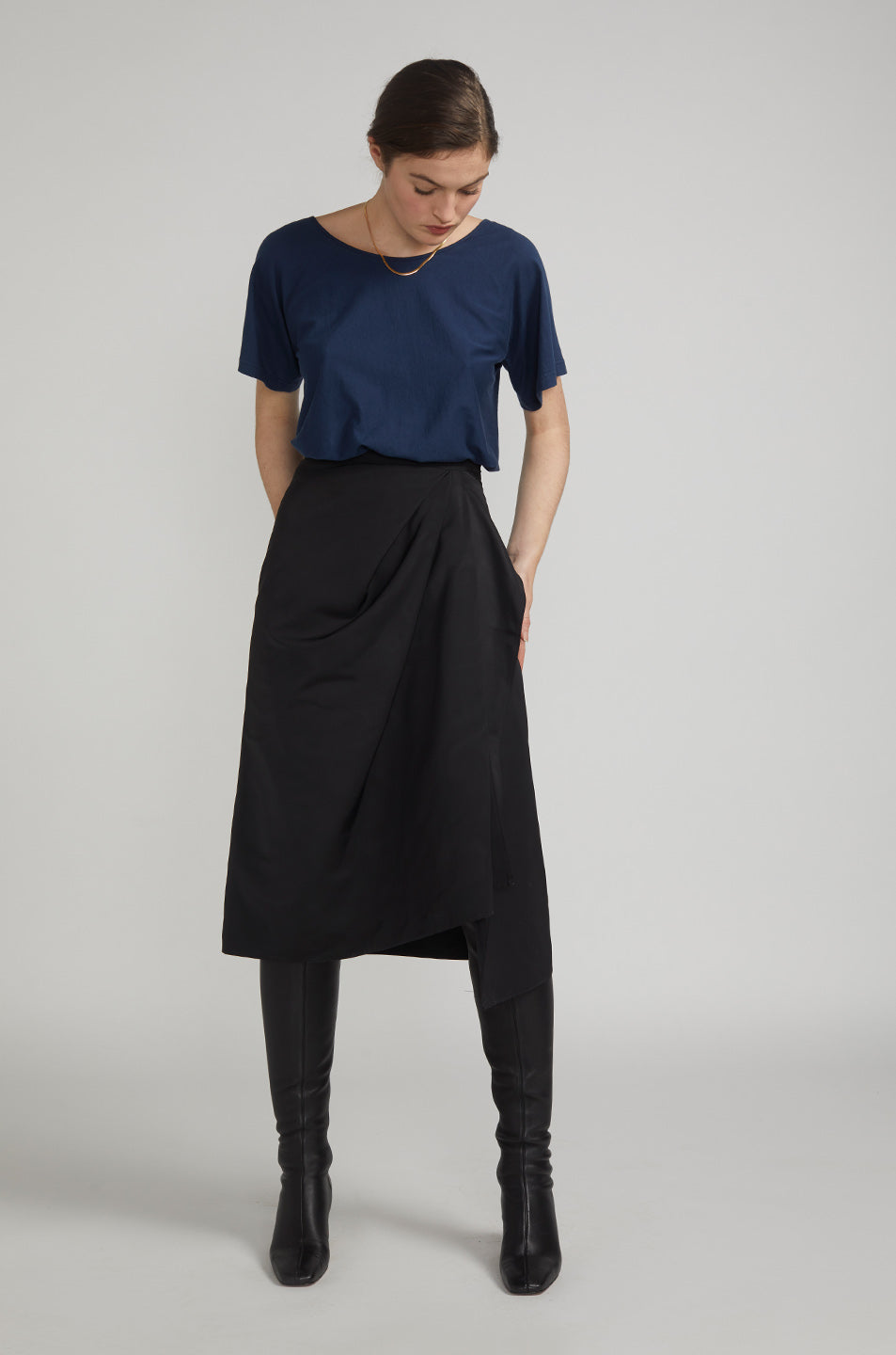 Welland Skirt